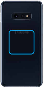 How to set up NFC-enabled payment feature | Samsung Hong Kong